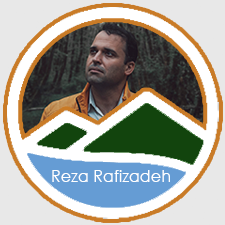 Reza Rafizadeh Photography